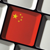 Westwin: One-stop China Marketing Solution for Your Success