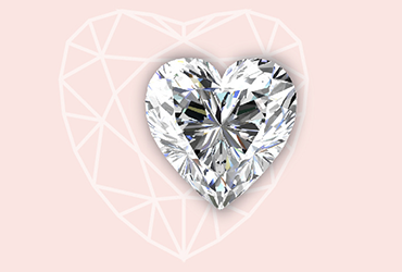 Shades of Love: WeChat Solution for Belgium Luxury Jewelry Brand