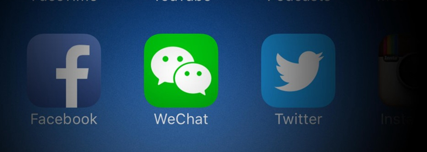 WeChat Marketing: Effective Strategies for your Brand in China