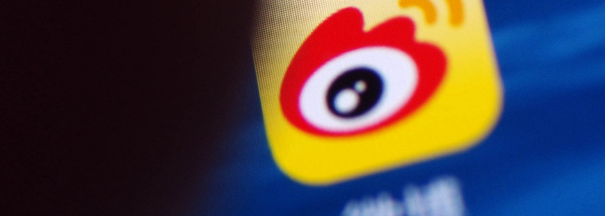 Weibo Marketing: Five Steps to Getting Started