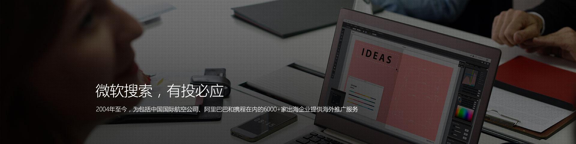 9929.com